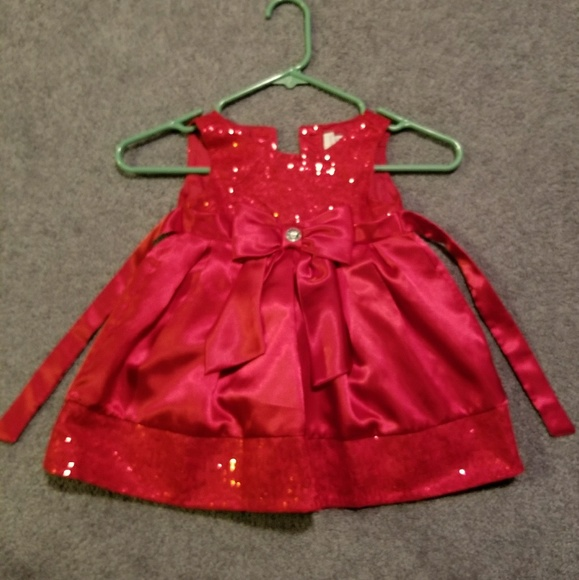 m_5a91f8f9077b97923a000667 - Girl Christmas Dresses